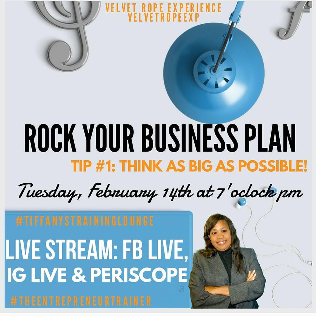 rock-your-biz-plan_series-part-1